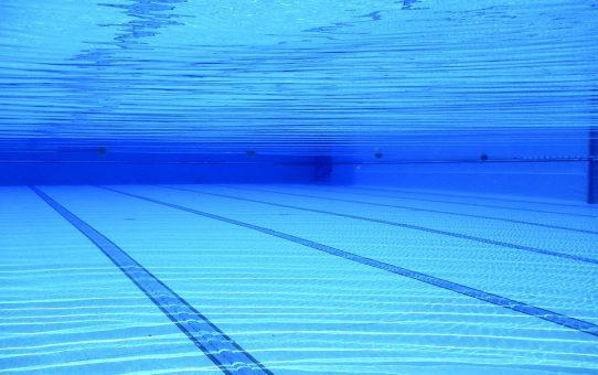 Zwembad stofzuigers voor eenvoudig onderhoud