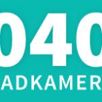 Badkamers Eindhoven